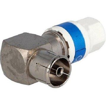 CABLECON connectors 99909691