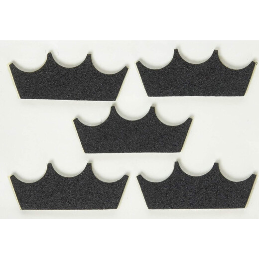 REMO Crown Control 5-Pack 2,5