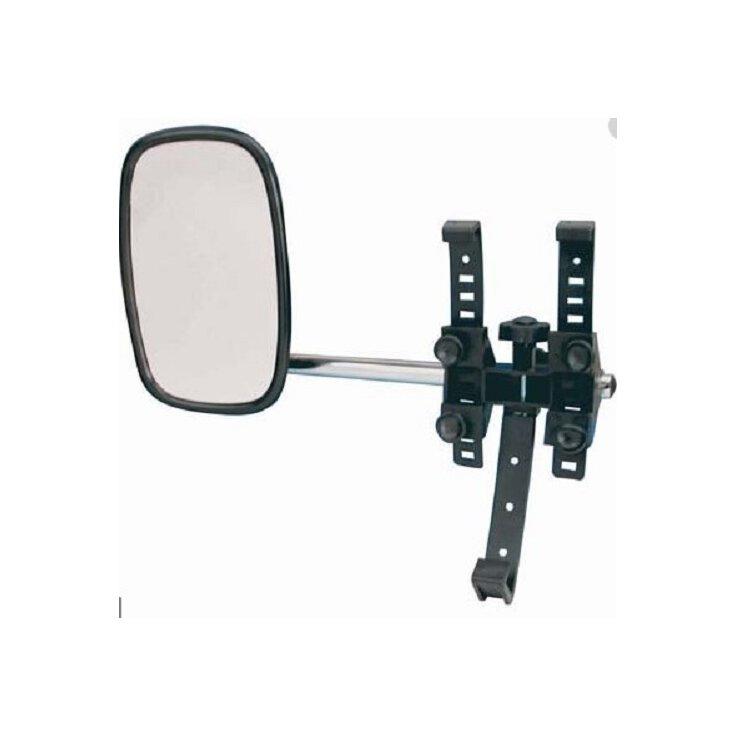XXL Mirror, Wohnwagen Aufsteckspiegel