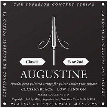 12 Stück Augustine Classic B or 2nd