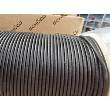 Schüco 278184 Rundschnur 3 mm/VE 200m