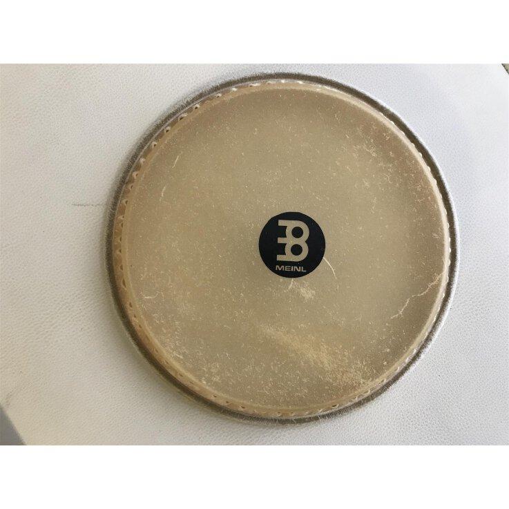 "Meinl Percussion 9"" TS-C-12, True skin BongoFell"