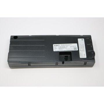 Logicdata Compact  -e 2L-O-V-EU Steuerungseinheit/ Motor...