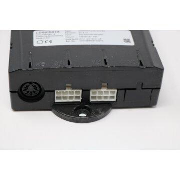 Logicdata Compact  -e 2L-O-V-EU Steuerungseinheit/ Motor 132411 KTT