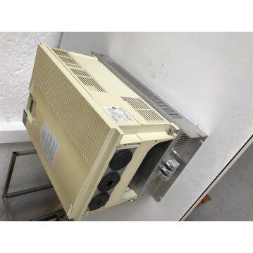 Mitsubishi Frequenzumrichter FR-A540-11K-EC Inverter 11 KW