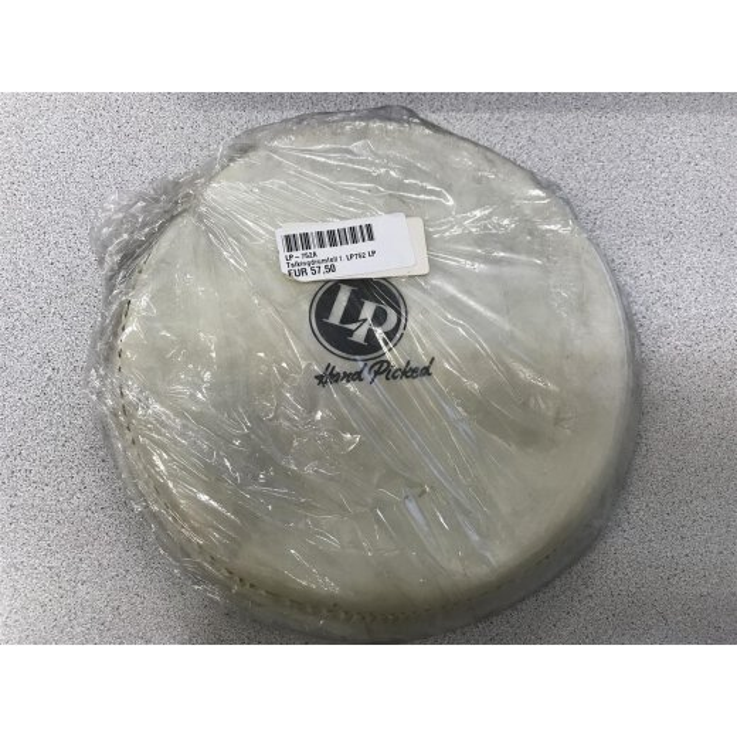 "LP Drumfell Talking Drum 7,5"" LP752A"
