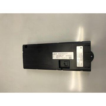 Logicdata Compact  -e 2L-O-V-EU Steuerungseinheit /...