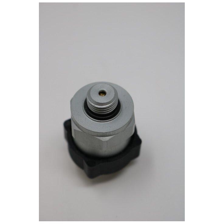 Camozzi Druckschalter PM11-SC