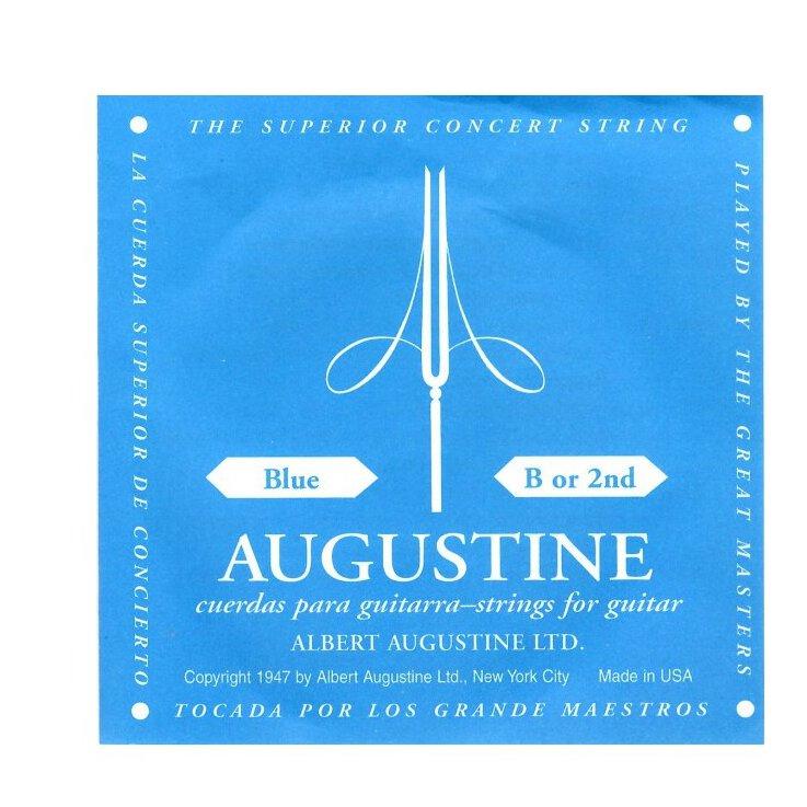Augustine Classic B or 2nd (1 Stück)