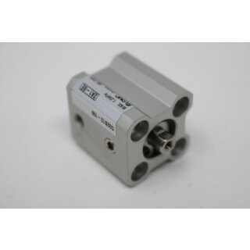 Kurzhubzylinder CQ2B12-10S