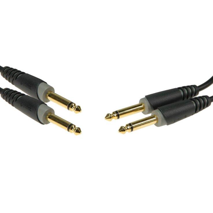 Klotz MiniLink Kabel PCSM 0,3