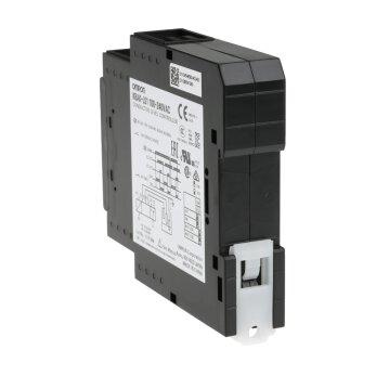 Omron K8AK-LS1 24VAC/DC DIN