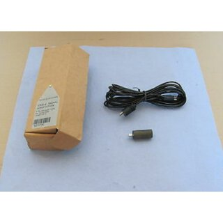 B&O Cable Signal Adapter 2PIN-DIN male - LINE for...