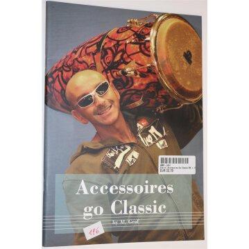 Accessoires go classic