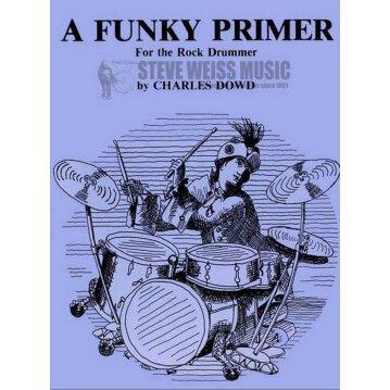 A Funky Primer