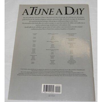 A Tune Day