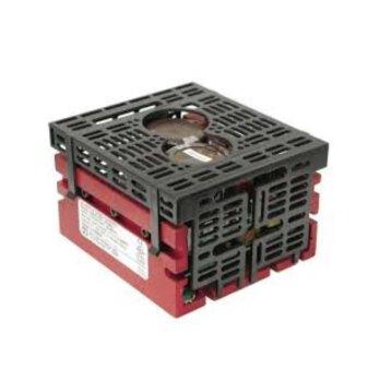 KB Electronics, 9959, KBVF-23D , .5HP, 1-Phase,...