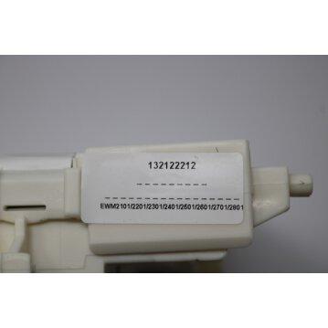 SATZ, ELEKTRONIK MODUL, Nicht konfiguriert Nr.:1321222125