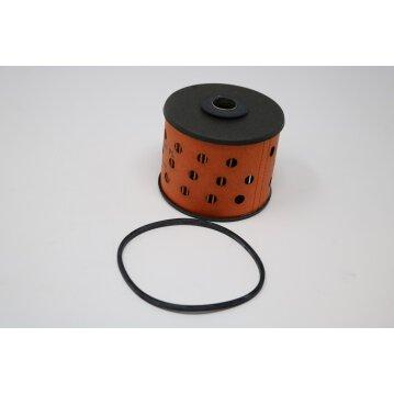 FRAM Ölfilter C-11838PL