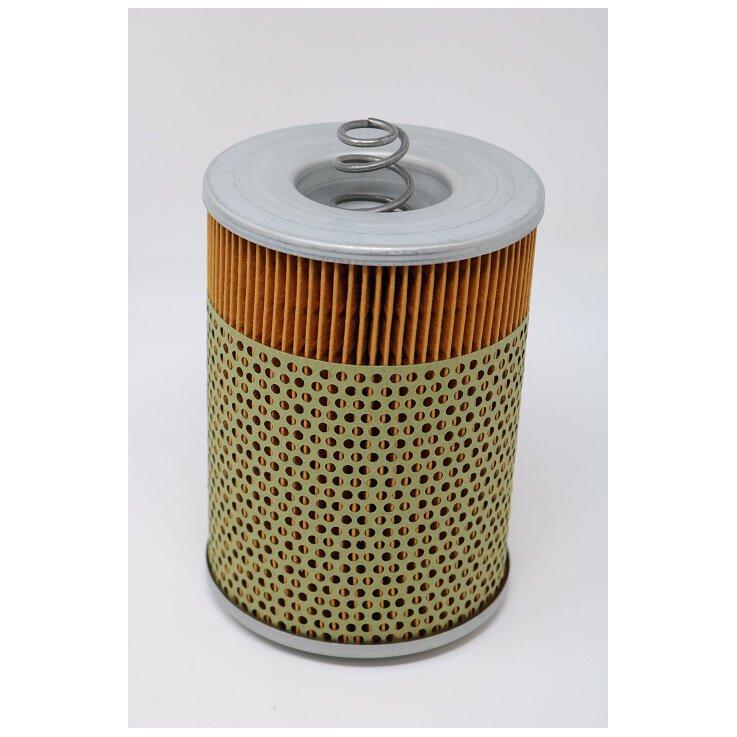 Bosch Filtereinsatz, DURC NSN 2940-12-189-2405