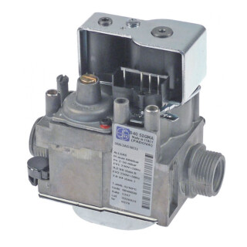 Electrolux Professional 0G2763 GASVENTIL