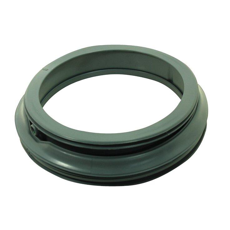 AEG 3790200608 Waschmaschinenzubehör/Türen