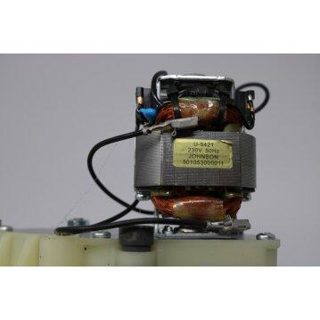 Mahlwerk komplett AEG Electrolux 407139371/6 für...