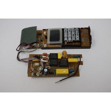 Elektronik, mit, Tastenbrett, kpl.Nr.:4071388658